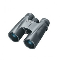 Бинокль BUSHNELL 8X42 POWERVIEW ROOF PRISM