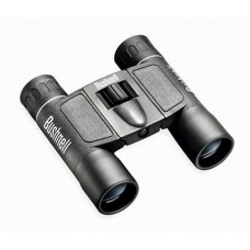 Бинокль BUSHNELL 12X25 POWERVIEW ROOF PRISM