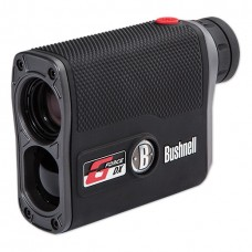 Дальномер BUSHNELL 6X21 (5-1200м) G FORCE DX ARC
