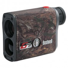 Дальномер BUSHNELL 6X21 (5-1200м) G FORCE DX ARC CAMO