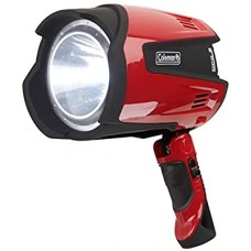 Фонарь COLEMAN Мод. CPX 6 ULTRA HIGH POWER SPOTLIGHT LED (273 Lum)(от 4шт.D)